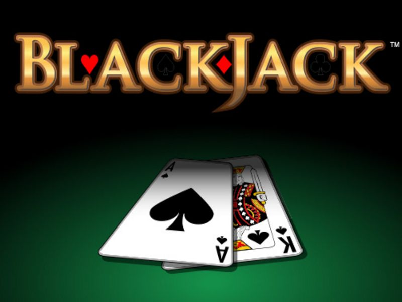 Comment jouer au blackjack au casino